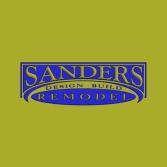 Sanders Design Build