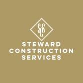 Steward Construction Services