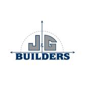 J&G Builders