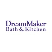 DreamMaker Bath & Kitchen - Ann Arbor