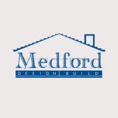 Medford Design-Build - Arlington, TX