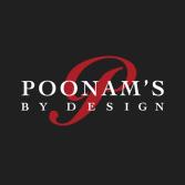 Poonam's by Design