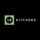 UB Kitchens - South Austin/SoCo