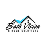 Bath Vision and Texas Home Solutions