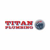 Titan Plumbing