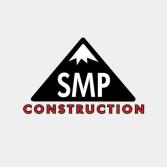 SMP Construction