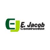 E. Jacob Fa-Kouri Construction