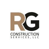 RG Construction Services, LLC