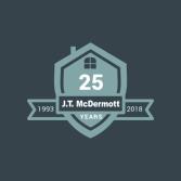 J.T. McDermott Remodeling Contractors