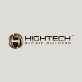 High Tech Pacific Builders, LLC