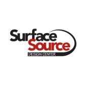 Surface Source Design Center