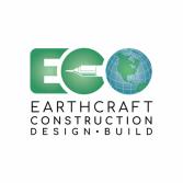 EarthCraft Construction Inc.