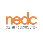 New England Design & Construction