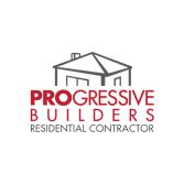 Progressive Builders