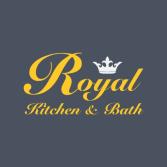 Royal Kitchen and Bath