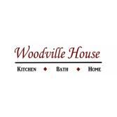 Woodville House