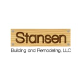 Stansen Building and Remodeling, LLC.