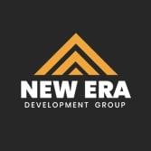 New Era Development Group