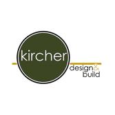 Kircher Design & Build - Cincinnati Design Studio