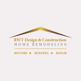 RWT Design & Construction