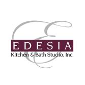Edesia Kitchen & Bath Studio