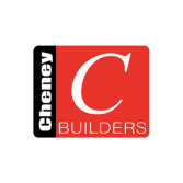 Cheney Builders