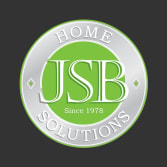 JSB Home Solutions