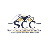 Space Coast Construction.com