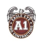 A1 Eagle Eye Pro Contractors