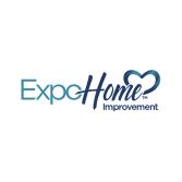 Expo Home Improvement