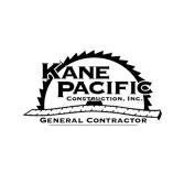 Kane Pacific Construction, Inc.