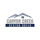 Canyon Creek Design Build