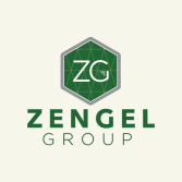 Zengel Group