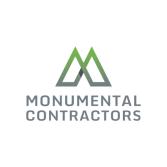 Monumental Contractors - Washington D.C.