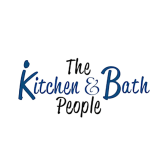 The Kitchen and Bath People