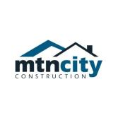 Mountain City Construction