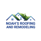 Noah's Roofing and Remodeling
