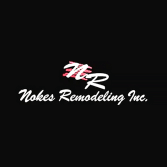 Nokes Remodeling Inc