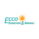 ECCO Sunroom and Awning