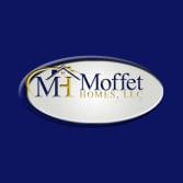 Moffet Homes, LLC