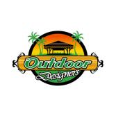 Outdoor Designers