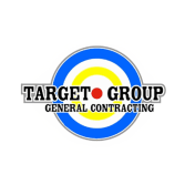 Target Group General Contracting