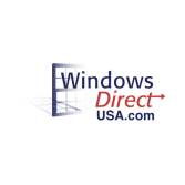 Windows Direct USA -Cincinnati