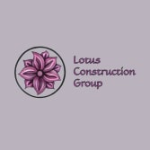 Lotus Construction Group