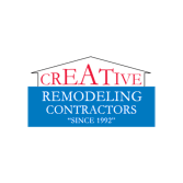 Creative Remodeling & Home Improvement Contractors