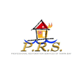 Professional Restoration Services of Tampa Bay
