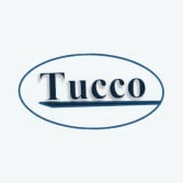Tucco Home Improvements