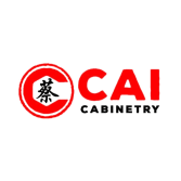 Cai Cabinetry