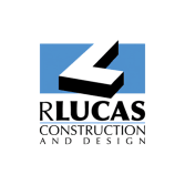 R Lucas Construction and Design