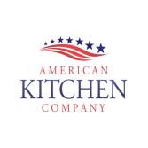American Kitchen Company